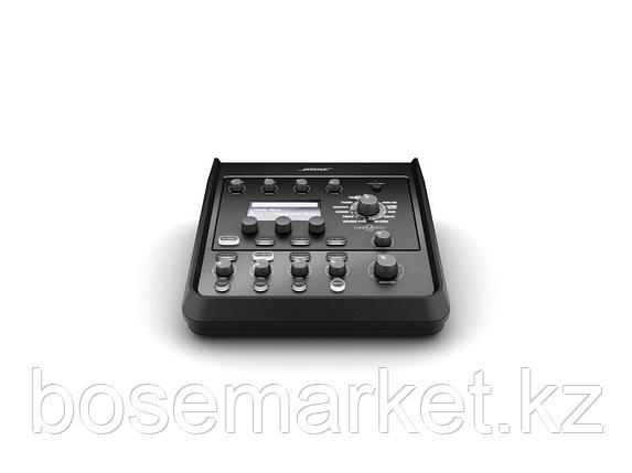 Микшер ультракомпактный 4-канальный Tonematch mixert 4S Bose, фото 2