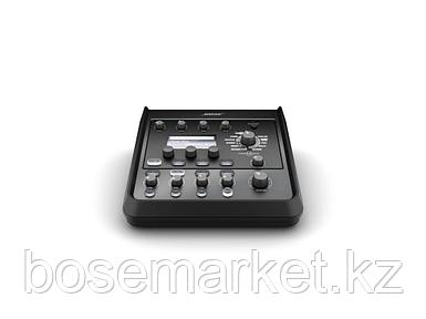 Микшер ультракомпактный 4-канальный Tonematch mixert 4S Bose