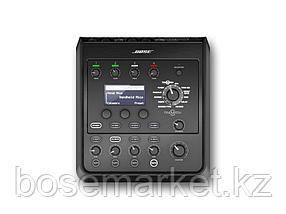 Микшер ультракомпактный 4-канальный Tonematch mixert 4S Bose, фото 3