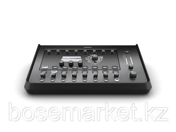 Микшер компактный 8-ми канальный Tonematch mixer T8S Bose, фото 2