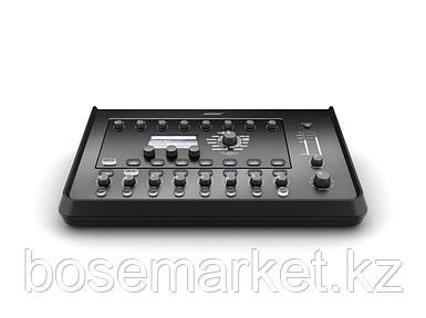 Микшер компактный 8-ми канальный Tonematch mixer T8S Bose