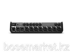 Микшер компактный 8-ми канальный Tonematch mixer T8S Bose, фото 3