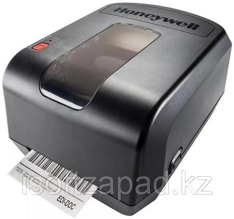 Термопринтер этикеток Honeywell PC42d, фото 2