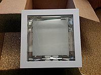 Светильник DLK 218, фото 1