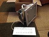 Светильник DLK 218, фото 2