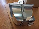 Светильник DLK 218, фото 5
