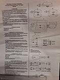 Светильник DLK 218, фото 8