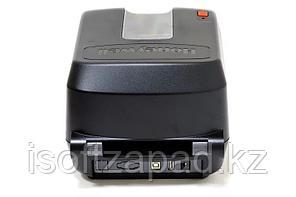 Термотрансферный принтер Honeywell PC42t, фото 2