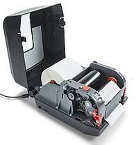 Термотрансферный принтер Honeywell PC42t, фото 3