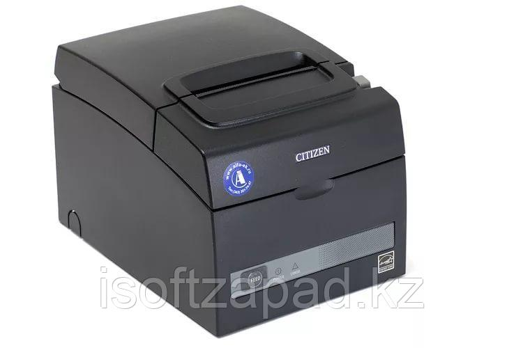 Принтер этикеток Citizen CL-S631G