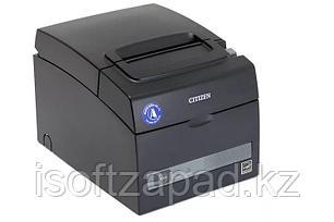 Принтер этикеток Citizen CL-S631G, фото 2