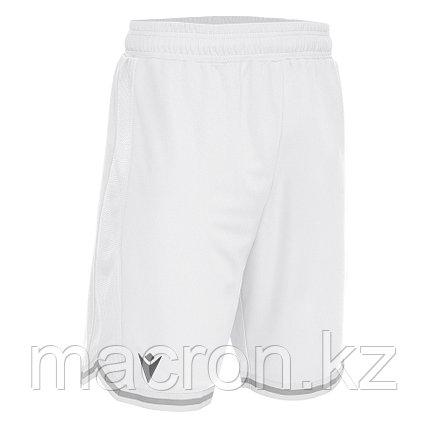 Баскетбольные шорты Macron THORIUM
