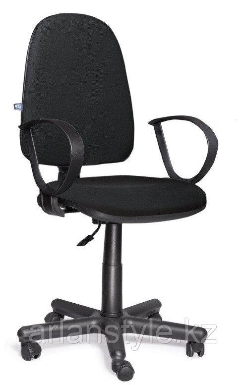 Кресло Jupiter GTP - фото 1