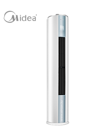 Кондиционер колонного типа Midea: MFYA-24ARN1 , фото 2