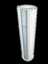 Кондиционер колонного типа Midea: MFYA-24ARN1 , фото 3