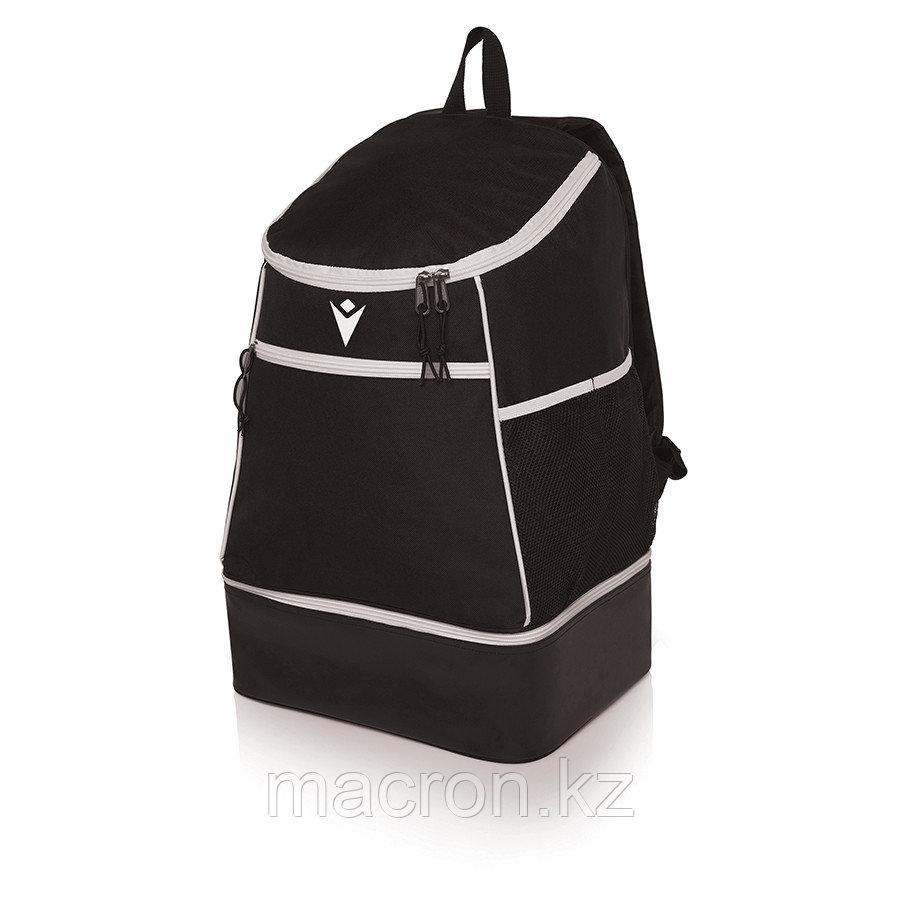 Спортивный рюкзак Macron MAXI PATH
