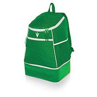 Спортивный рюкзак Macron MAXI PATH Зеленый