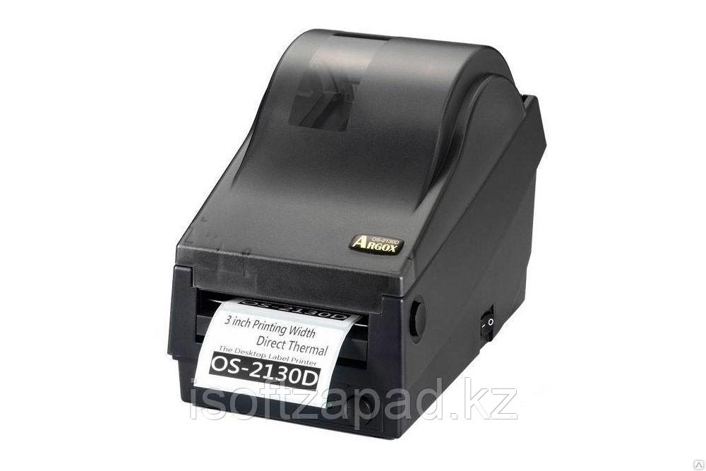 Принтер этикеток Argox OutStanding-2130D