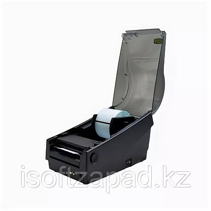 Принтер этикеток Argox OutStanding-2130D, фото 2