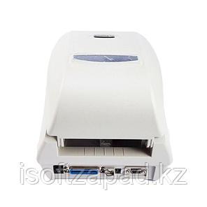 Термотрансферный принтер этикеток Argox CP-2140, фото 2