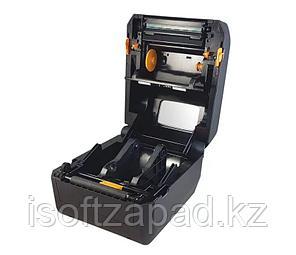 Принтер этикеток Argox O4-250, фото 2