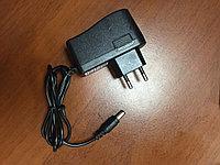 Адаптер(блок питания) 12V, 2A на пульсоксиметр ОП 31.1