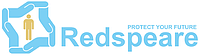 ТОО Redspeare & Co