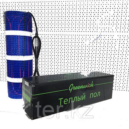 Теплый пол GREENWICH - 3,5 кв.м., фото 2