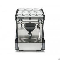 Кофемашина Rancilio 5S 1 Gr