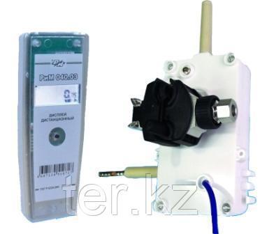 Счетчик электроэнергии РиМ-189.02 - счетчик на опору, фото 2