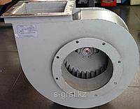 Дымосос Д 3,5 (3 кВт х 1500 об/мин. 3680 м3 /час. ПР)