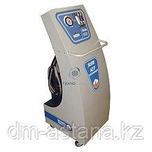 Установка SL-045М для 100% замены жидкости в АКПП, автоматическая, питание 12В