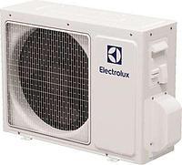 Кондиционер Electrolux EACS 24 HAT/N3, фото 2