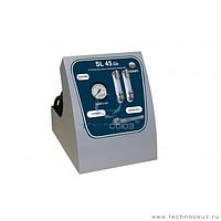 Установка автоматическая SL-045L с полным циклом замены масла в АКПП
