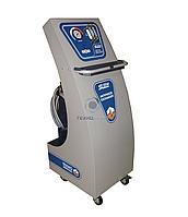 Установка для замены антифриза в системе охлаждения SL-033М