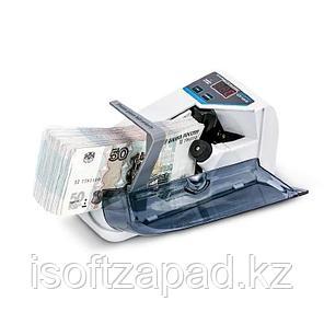Счетчик банкнот DORS СТ 1015, фото 2
