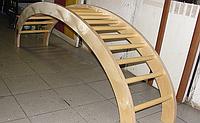 Мостик качалка Детсад (размер разный), фото 2