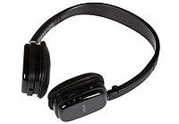 Наушники+микрофон беспроводные A4tech RH200-3  GREY/SILVER
