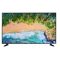 "Samsung 65"" UHD 4K Smart TV NU7090 Series 7 телевизор (UE65NU7090UX)"