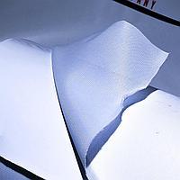 Ткань Флаговая с Подложкой 1,52 х 50