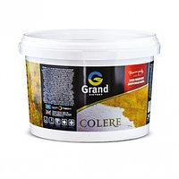 Декоративная лазурь GRAND VICTORY  «COLERE» 2,5 л