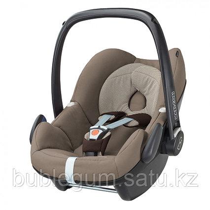 MAXI-COSI Удерживающее устройство для детей 0-13 MC PEBBLE