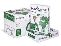 """Бумага офисная А4 """"Navigator Universal"""""""
