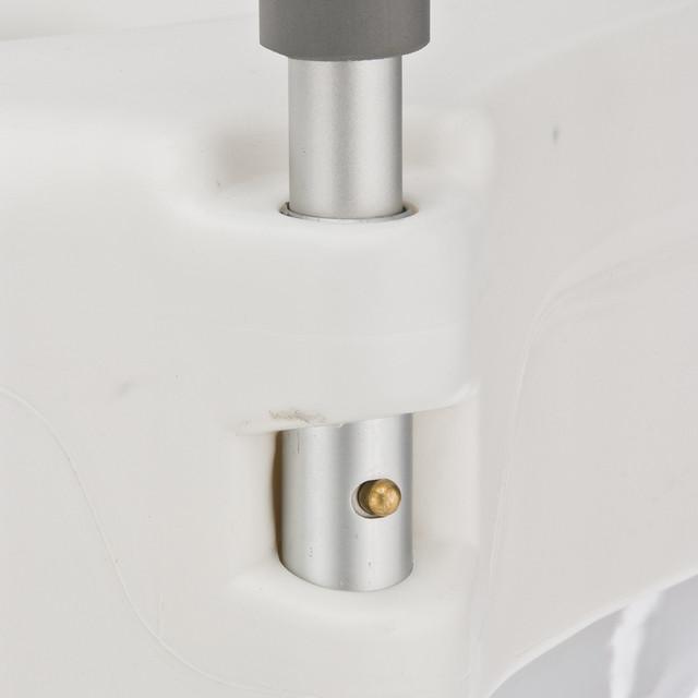 Сиденье (насадка) для унитаза Армед С61550 4