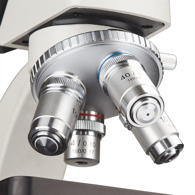 Микроскоп для биохимических исследований Армед XS-90 3