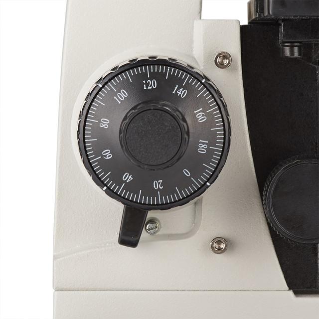 Микроскоп для биохимических исследований Армед XS-90 5