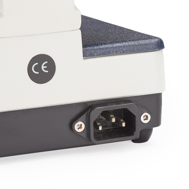 Микроскоп для биохимических исследований Армед XS-90 6