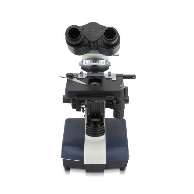 Микроскоп для биохимических исследований Армед XS-90 12