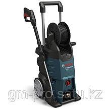 Мойка высокого давления Bosch GHP 5-75 Professional 0600910720
