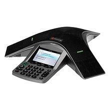 Polycom CX3000 - IP Конфернц телефон